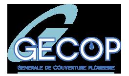 GECOP Rehabilitation Entretien