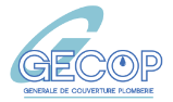 GECOP 94 Logo